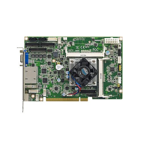 PCI-7032 Top View