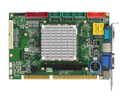 VDX2-6524
