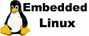 Embedded Linux Operating System