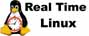 Real Time Linux Extensions
