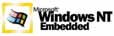 Windows NT Embedded Operating System