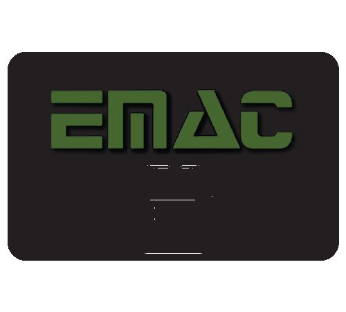 EMAC OEM