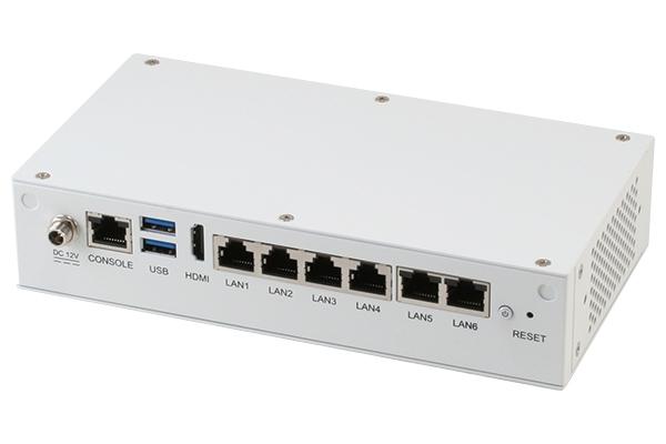 NVIDIA Jetson TX2 AI CAN Server | EMAC Inc