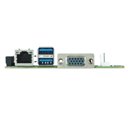 MIO-2270 P-ITX Coastline