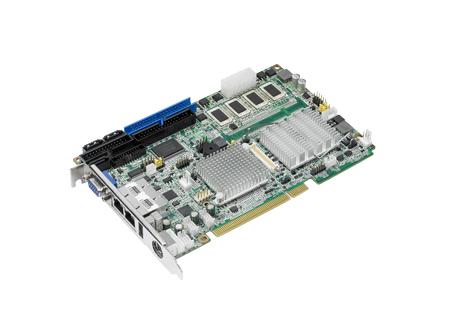 PCI-7031 3d