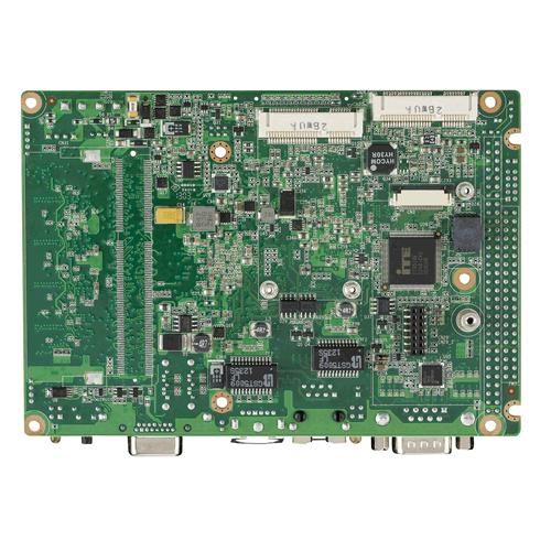 PCM-9376