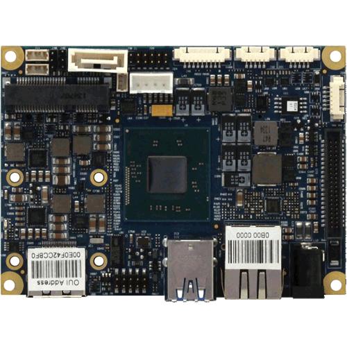 Single Board Computers | EMAC Inc