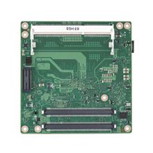 SOM-6869 Rear