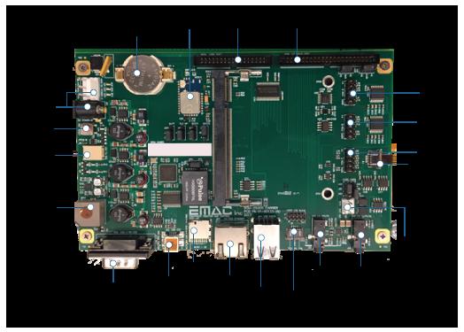PPC-07-A5D3 Diagram