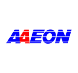 AAEON Distributor