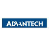 Advantech Distributor