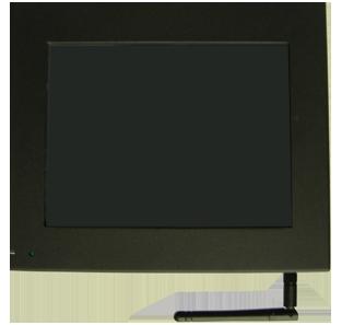 PPC-080T-D525