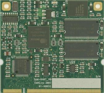 SoM-9307M